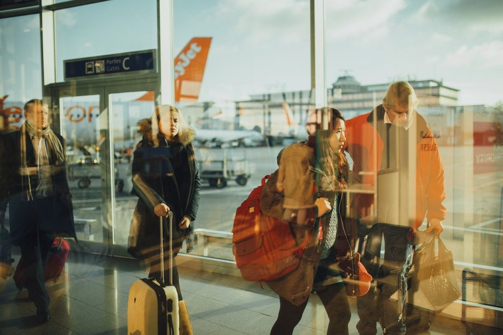 Pakietowanie-dynamiczne-ideal-travel-2